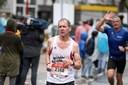 Hamburg-Marathon6340.jpg