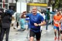 Hamburg-Marathon6341.jpg