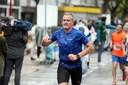 Hamburg-Marathon6342.jpg