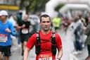 Hamburg-Marathon6343.jpg