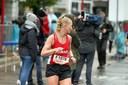 Hamburg-Marathon6345.jpg