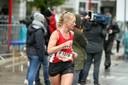 Hamburg-Marathon6346.jpg