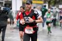 Hamburg-Marathon6349.jpg