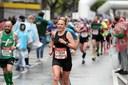 Hamburg-Marathon6350.jpg