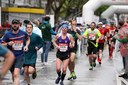 Hamburg-Marathon6352.jpg