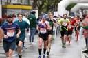 Hamburg-Marathon6353.jpg