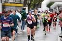 Hamburg-Marathon6354.jpg