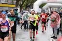Hamburg-Marathon6355.jpg