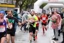 Hamburg-Marathon6356.jpg