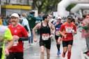 Hamburg-Marathon6357.jpg