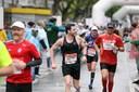 Hamburg-Marathon6358.jpg