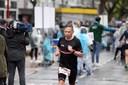 Hamburg-Marathon6362.jpg
