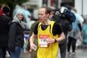 Hamburg-Marathon6365.jpg