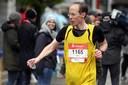 Hamburg-Marathon6366.jpg