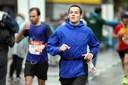 Hamburg-Marathon6367.jpg