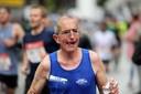 Hamburg-Marathon6370.jpg