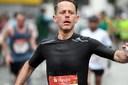 Hamburg-Marathon6372.jpg