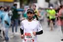 Hamburg-Marathon6373.jpg
