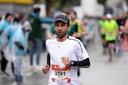 Hamburg-Marathon6374.jpg