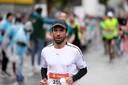 Hamburg-Marathon6375.jpg