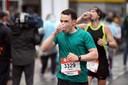 Hamburg-Marathon6376.jpg