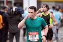 Hamburg-Marathon6377.jpg