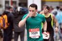 Hamburg-Marathon6378.jpg