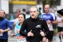 Hamburg-Marathon6379.jpg