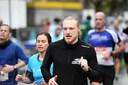 Hamburg-Marathon6380.jpg