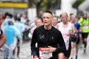 Hamburg-Marathon6381.jpg