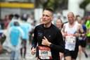 Hamburg-Marathon6382.jpg