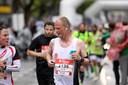 Hamburg-Marathon6383.jpg