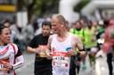 Hamburg-Marathon6384.jpg