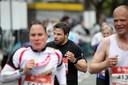 Hamburg-Marathon6385.jpg