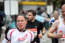 Hamburg-Marathon6386.jpg