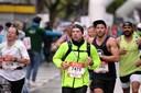 Hamburg-Marathon6387.jpg
