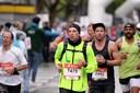 Hamburg-Marathon6388.jpg