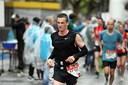 Hamburg-Marathon6394.jpg