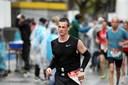 Hamburg-Marathon6395.jpg