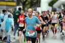 Hamburg-Marathon6397.jpg