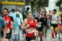 Hamburg-Marathon6399.jpg