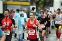 Hamburg-Marathon6401.jpg