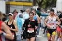 Hamburg-Marathon6402.jpg