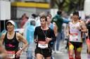 Hamburg-Marathon6404.jpg