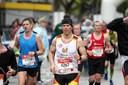 Hamburg-Marathon6405.jpg