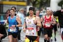 Hamburg-Marathon6406.jpg