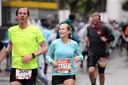 Hamburg-Marathon6409.jpg