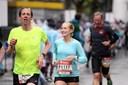 Hamburg-Marathon6410.jpg
