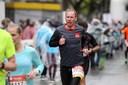 Hamburg-Marathon6411.jpg