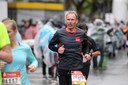 Hamburg-Marathon6412.jpg